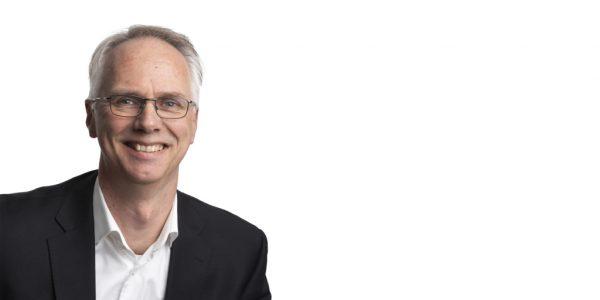 Ny Styreleder I Varig Hadeland Forsikring