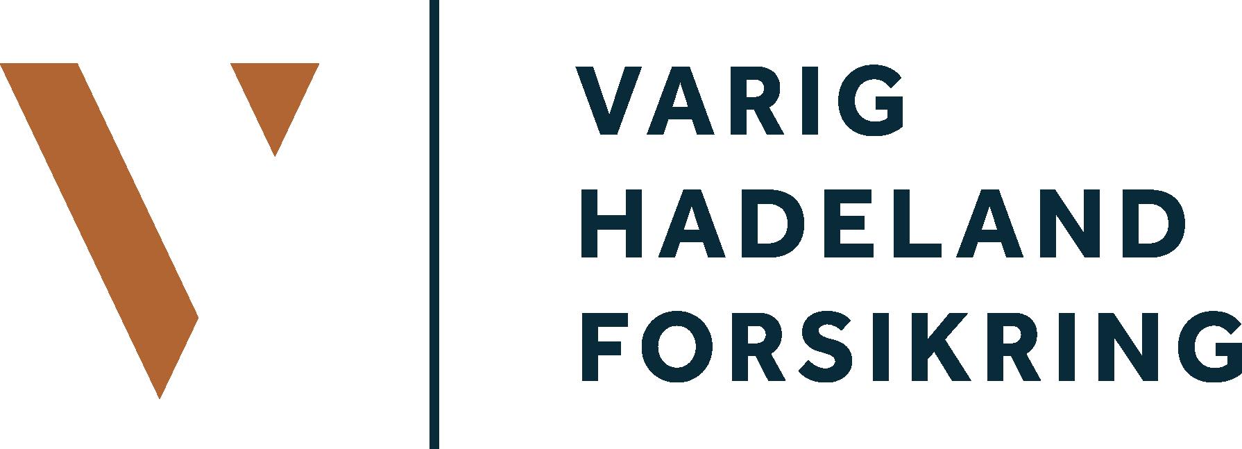 Varig Hadeland Forsikring